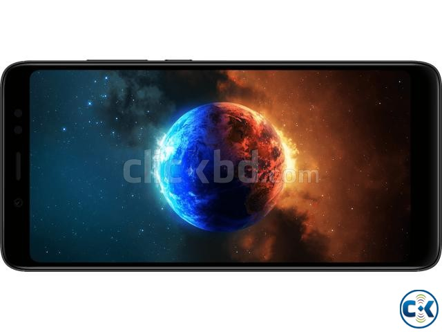 Brand New Xiaomi Mi Note 5 4 64GB Sealed Pack 3 Yr Warrnty | ClickBD large image 3