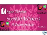 Yuka SuperAlpha Plus 2.90 Work 100 Full Multi-languages