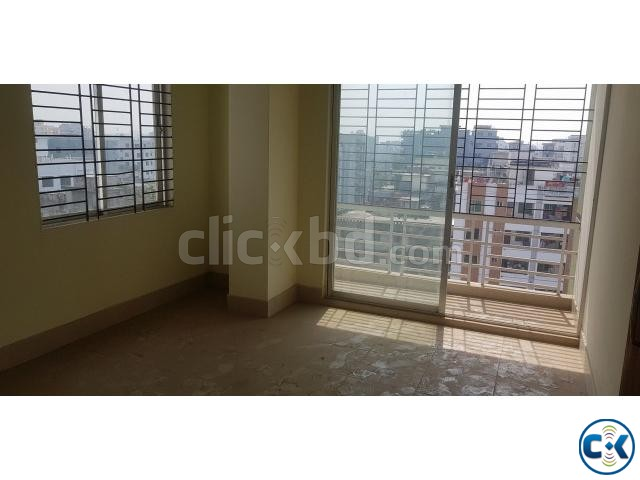 Ready 1000sft Apartment Mirpur 12 | ClickBD large image 0