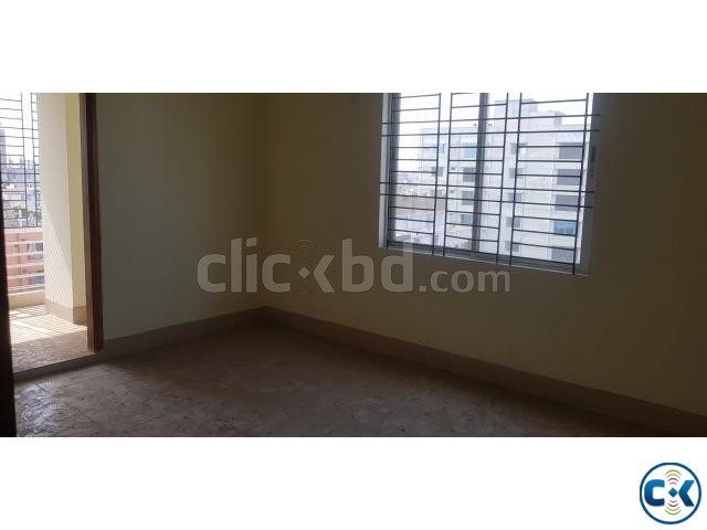 Ready 1000sft Apartment Mirpur 12 | ClickBD large image 1