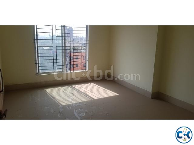 Ready 1000sft Apartment Mirpur 12 | ClickBD large image 2