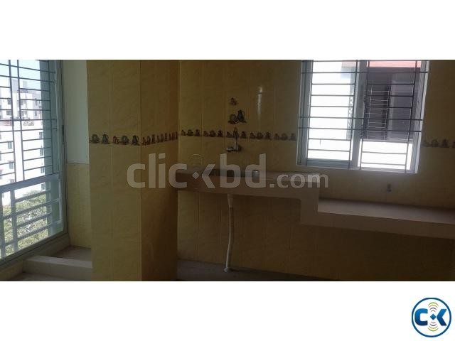 Ready 1000sft Apartment Mirpur 12 | ClickBD large image 3