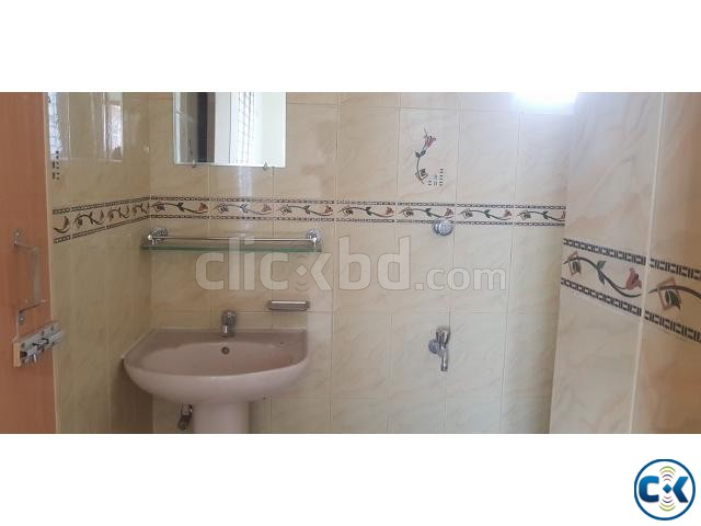 Ready 1000sft Apartment Mirpur 12 | ClickBD large image 4