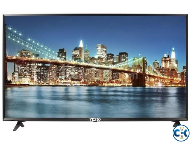 VEZIO 65 Android Smart LED TV | ClickBD large image 4