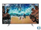 Samsung JU7000 85 Inch 4K Ultra HD 3D TV BEST PRICE BD