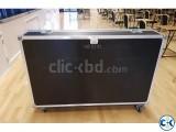 Soundcraft GB-8-32 w flight case 01748-153560