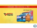 Small image 2 of 5 for 24 VEZIO LED TV Monitor TV USB HDMI Full HD 24 Inch | ClickBD