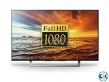 Small image 2 of 5 for 48 Inch Sony Bravia W652D Full HD semi Internet LED TV | ClickBD