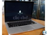 macbook EFI password remove repair