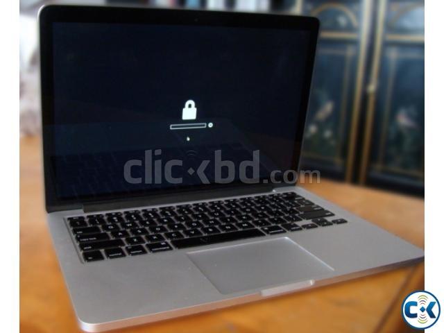 macbook EFI password remove repair | ClickBD large image 0