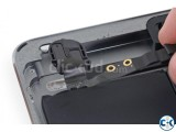 iPad Mini 2 Wi-Fi Headphone Jack Replacement