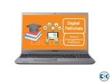 Digital Pathshala Project Software App Attendance Machine