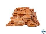 Brick Field Management Software.