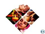 Beauty Parlor Management Software