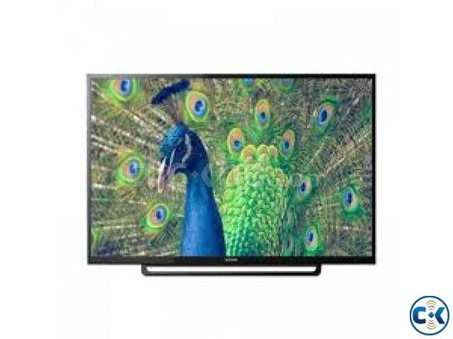 32 SONY HD LED TV Best Price in BD 30 Discount going on | ClickBD large image 0