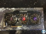 Gigabyte GTX 770 Windforce 3X OC 4 GB