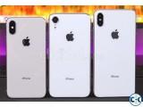 Brand New Apple iphone XS 512GB Sealed Pack 3 Yr Wrrnty