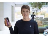 Brand New Apple iphone XS 256GB Sealed Pack 3 Yr Wrrnty