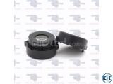 40X Macro Lens