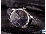 IWC Schaffhausen Chronograph Watch