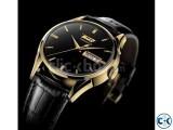 tissot visodate high quality watch