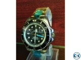 Rolex Submariner china copy watch