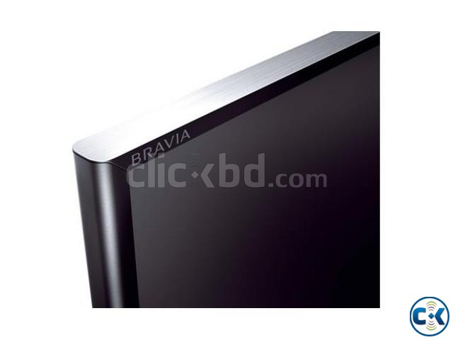New Sony Bravia W800C 43 Wi-Fi FHD Smart 3D LED Android TV | ClickBD large image 3