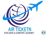 Dhaka To Hofuf Flight Ticket Fare Comparison in 2018