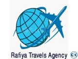 Saudi Work Visa Process From Bangladesh