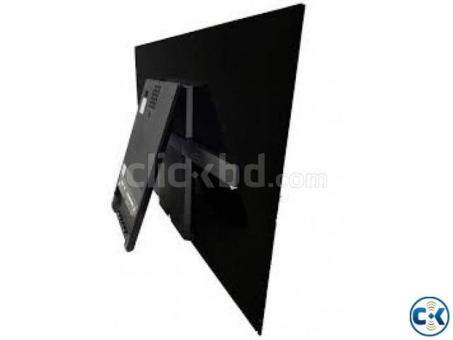 Sony Bravia 55 A1 Android OLED TV | ClickBD large image 0