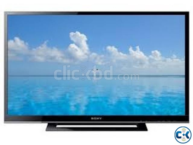 R302E Sony Bravia 32 HD LED TV x-protection pro HD LED | ClickBD large image 0