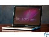 MAC Book Pro - Core i7