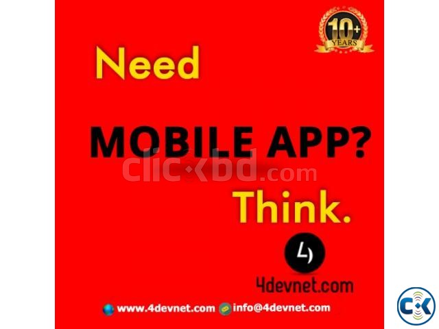 4devnet s android never lost mobile app | ClickBD large image 2