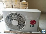 LG Brand New Air Conditioner AC At Wholesale Price