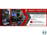 laptop desktop negotiable price