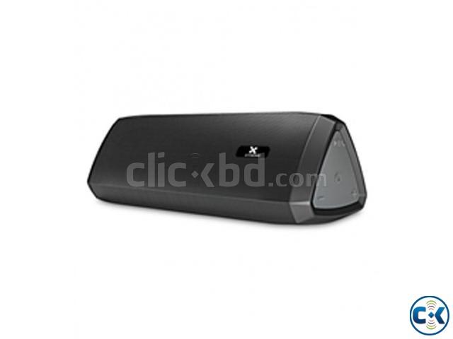 XTREME E70BT Bluetooth Speaker   ClickBD large image 0