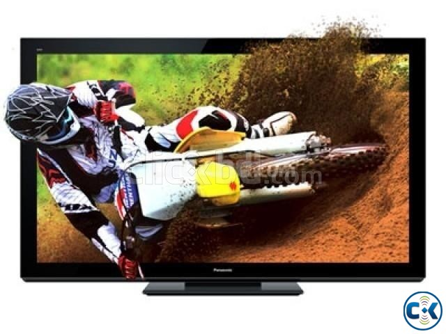 Sony Bravia W800C 55 inch 3D Smart TV Android LED TV | ClickBD large image 0