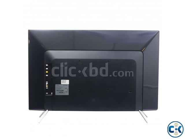 SAMSUNG 43 K5300 FHD SMART LED TV LOWEST PRICE 01730482941 | ClickBD large image 3