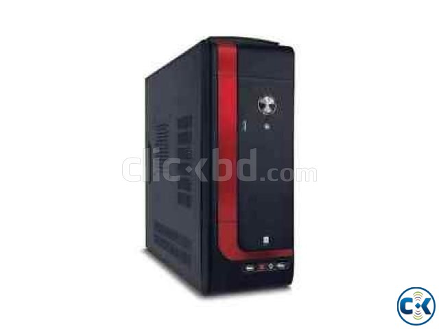 COMPUTER 1000GB 4GB NEW 3YR WARRANTY | ClickBD large image 0