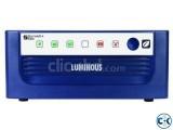 IPS Luminous Solar IPS 1050va Imported