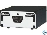 IPS Sukam Falco 1000va IPS Imported-Indian