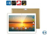 GALAXY TAB 10.1 Inch 3G Tablet -2GB 16GB LOW PRICE IN BD