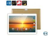 GALAXY TAB 10.1 Inch 3G Tablet -2GB 16GB LOW PRICE IN BD