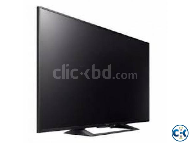 brand new Sony X6700E 60 4K HDR Smart TV | ClickBD large image 2