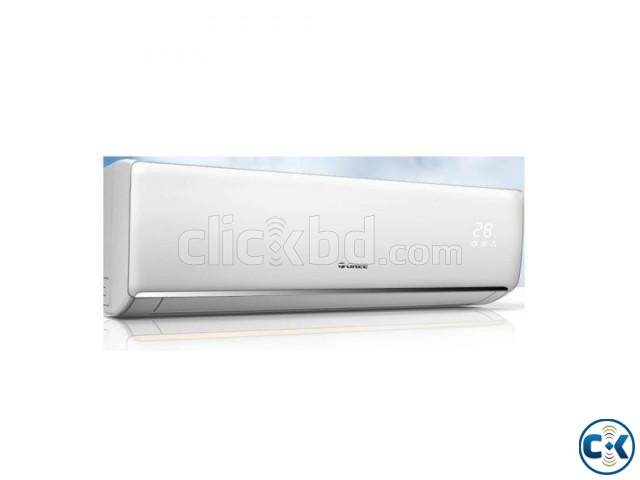 Hitachi 1.5 Ton Split Air Conditioner | ClickBD large image 0