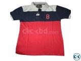 Latest Polo Calvin Klein T shirt For Men