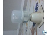 Motion Sensor Bulb 12 Watt