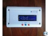 Digital Timer 1500 Watt