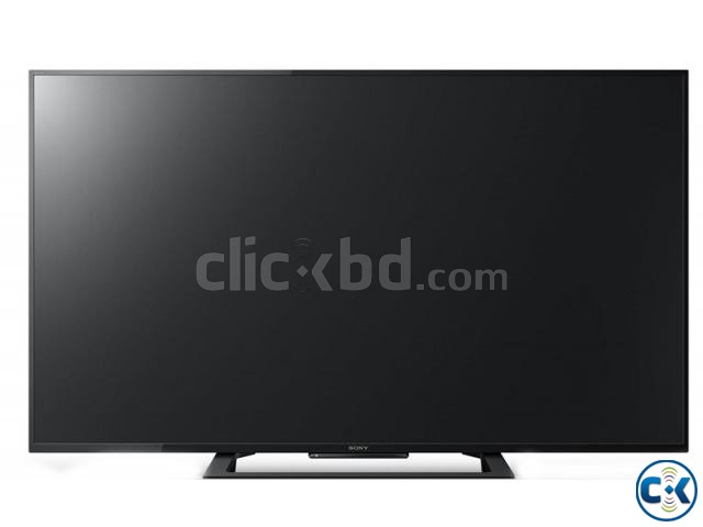 60 inch SONY X6700E 4K LED TV | ClickBD large image 3