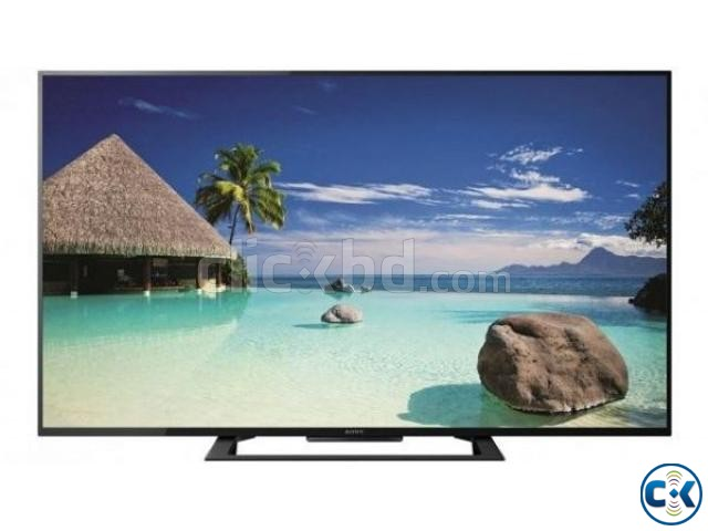 60 inch SONY X6700E 4K LED TV | ClickBD large image 4